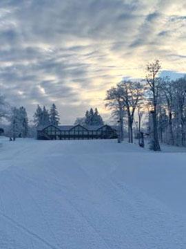 Laurel Mountain Ski Resort Live Webcam, Snow Reports, Trail Maps